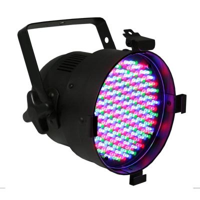 212pcs 5mm LEDs