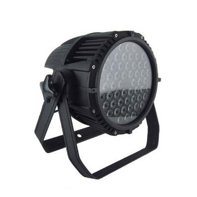 54PCS LED Waterproof Par Light