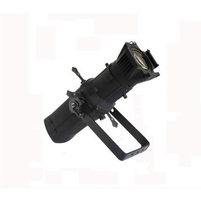 LED stage image profiles spot light wash zoom effect 200W for theatre