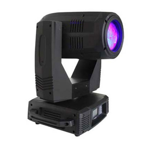 17r beam spot wash 3 in1 350w moving head stage light