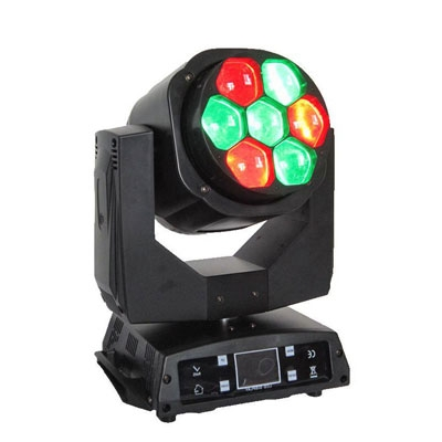 LED Small B-eye Light