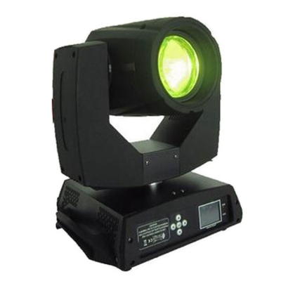 Spot stage lighting 200w 5r sharpy moving head beam light