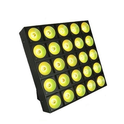 5x5 LED Matrix Light