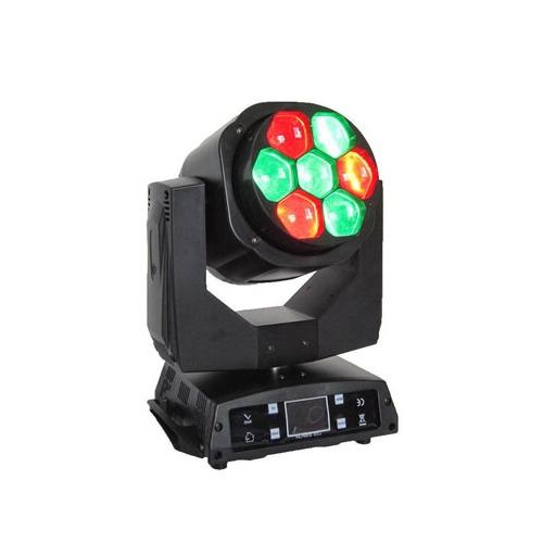 LED Small B-eye Light
