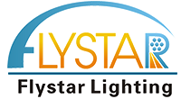 Guangzhou Flystar Lighting Co., Limited