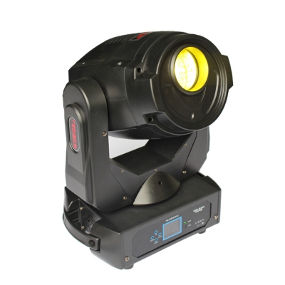 180W Spot Moving Head Light