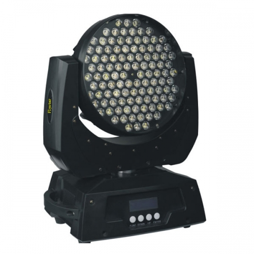 108x3w Hight Power Led Moving Head