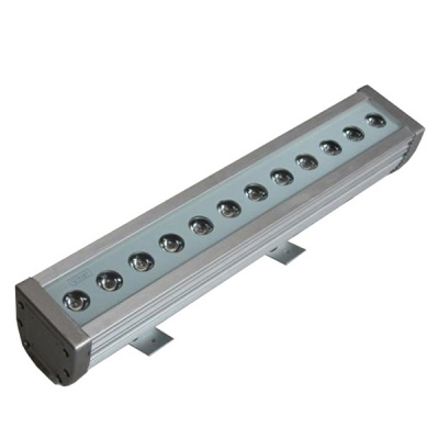 12pcs 3in1 LED Wall Washer Light