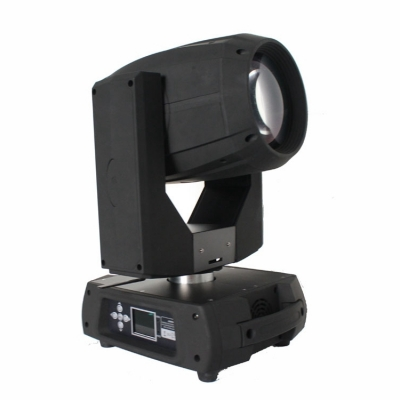 17R 350W Beam Moving Head Light