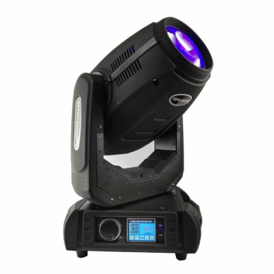 10R 280W Wash Spot Beam Moving Head Light