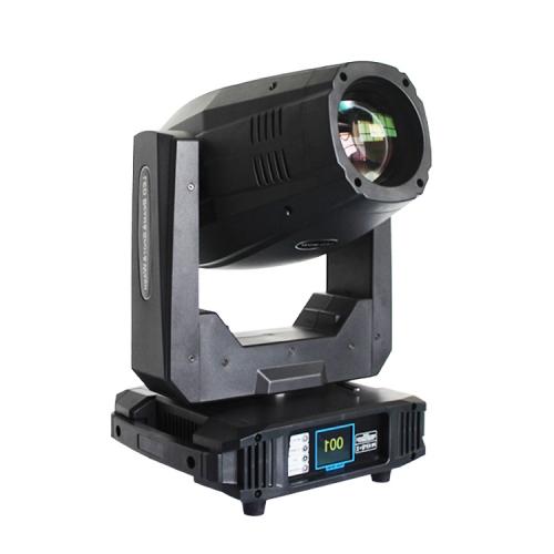 300W LED Spot Moving Head Light