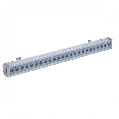 24PCS 1w/3w LED wall washer light