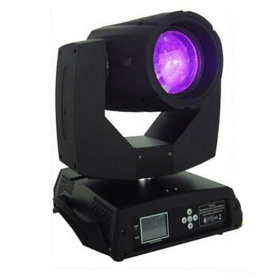 Spot stage lighting 230w 7r sharpy moving head beam light
