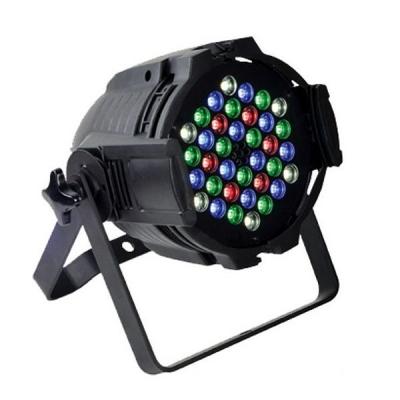 36pcs 1W/3W LED PAR light