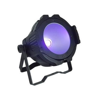 100W LED Par Light